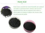 100% Water Soluble Fertilizer Biological Fulvic Acid/Organic Fertilizer/Humic Acid Price