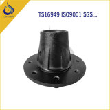Auto Wheel Hub Bearing, Wheel Bearing Hub Assembly