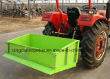China Best Transport Box with Heavy Duty Design