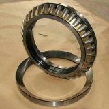 NSK, THK, Fyh Thrust Parts Auto Roller Bearing29240em