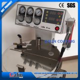 Electrostatic Powder Coating/Spray/Paint Machine for Metal/Glass Surface