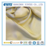 Hot Sale Smoothly and Soft 100% Silk Fabric