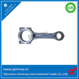Connecting Rod Ass′y 6138-31-3102 for Wa400-1 Spare Parts