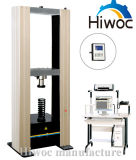 Factory Direct Sale Cheap Price 2 Years Warranty Time Electronic Computer Rubber Tensile Testing Machine Price Wdw-5/ Universal Testing Machine/ Tester