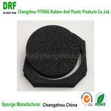 Closed/Open NBR&PVC Foam Die Cut to Any Shapes NBR&PVC Sponge