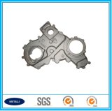 Auto Part Gear Protective Casing