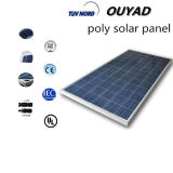 High Quality 280W Poly Solar Panel for Solar Power System
