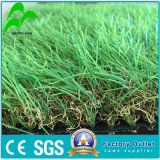 Artificial Grass for Standard Soccer/Football Field From Changzhou Zhonglian