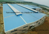 Competitive Price Good Corrosion Resistance PVC Corrugated Roofing Sheet
