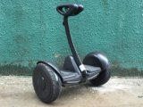 Ce/RoHS Smart Smart Balance Electric Scooter