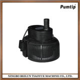 High Quality Submersible Pump for Air Cooler and Aquarium Water Pump