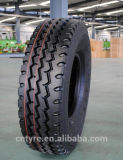 1200r20 Radial Truck Tyres with Competitive for Africa Market