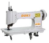 Embroidery Machine Dk10-1