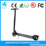 Folding Electric Scooters for Children with Aluminium Alloy Material