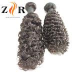 Brazilian Hair Weave Curly Styles Competitive Price Sale Virgin Hair
