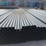 High Quality Gas Supply Dn20-630 PE Pipe