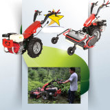 Agricultural Equipment Professional Price Walking Tractor