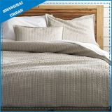 The Highlight Texture Cotton Linen Bedding