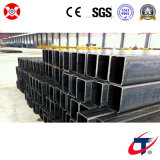 20 Years Factory Steel H Beam Prefabricated Structure Building Workshop