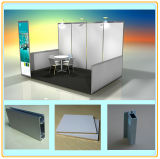Portable Trade Show Booth Design