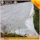 Anti-UV Biodegradable Non Woven Landscape Fabric