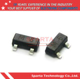 2SA812-T1b Sot23 PNP Silicon Epitaxial Amplifier Transistor