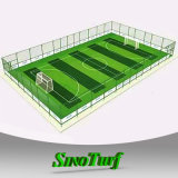 Competitive Price Artificial Lawn Grass for Hockey, Football, Rugby