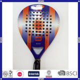 2016 Top Quality Paddle Tennis Racket for Sale