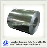 Zinc Coated Hot DIP Galvanized Steel Coil Steel Rooding Sheet