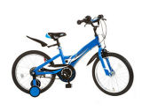 OEM New 18′′kids Steel Carbon Bikes Shops