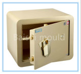 Stamping Die for Electronic Safe with Digital Lock