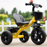 Baby Tricycle Bike with Music and Light