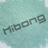 Vigohibong High Tower NPK Mixed 17-17-17 Compound Fertilizer