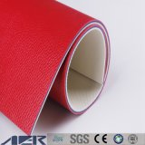 High Quality PVC Sports Plastic Flooring Used Table Tennis Floor Mat