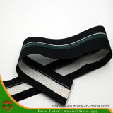 High Quality Sewing Waist Tape (HATW15550006)