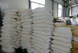 Polyacrylamide Adsorbent Polymer