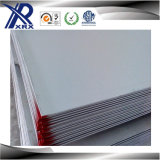 China Supply No. 1 No. 4 8K Surface Ss 316L 305 Stainless Steel Sheet Price Per Kg