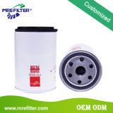 Customized Parts Auto Fuel Filter for Daf Trucks Engine Fs19532