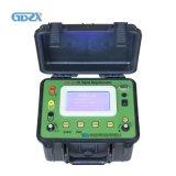 GM Series Megger Digital Megohmmeter Digital 5kv 10kv 20kv Insulation Resistance Tester Best price