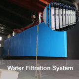 1t/2t Pure Mineral Drinking RO Water Treatment Filter Purifier Plant Systmem Machine Price