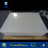 China Manufactory 3mm Transparent Acrylic Sheet