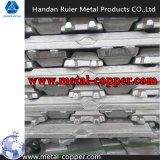 Primary Aluminum Ingots 99.7% for Sale Cheap