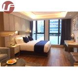 Wholesale Good Price Customized Hotel Aparptment Bedroom Furniture Set