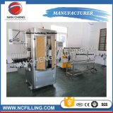 Cp-12 Semi-Automatic New Bottle Labeling Machine