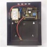 EC-806 Uninterruptible Power Supply for door Access Control System