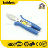 Small Bonsai Scissors Cheap Tree Pruner Shear