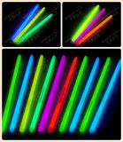 Hot Sales! Party Supplies Glow Stick
