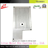 Hardware Metal Aluminum Die Casting Shelf Parts