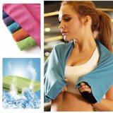 Cotton Terry Bath Hand Beach Sport Towel Microfiber Towels