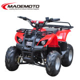 Hot Selling Ce Approved 48V 800W Electric ATV